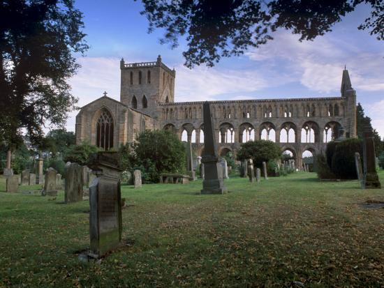 patrick-dieudonne-jedburgh-abbey-best-preserved-of-the-borders-abbeys-jedburgh-scottish-borders-scotland-uk