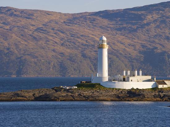 patrick-dieudonne-lismore-lighthouse-from-the-craignure-oban-ferry-highlands-scotland-united-kingdom-europe