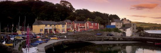 patrick-dieudonne-marine-hotel-at-sunset-glandore-county-cork-munster-republic-of-ireland-europe