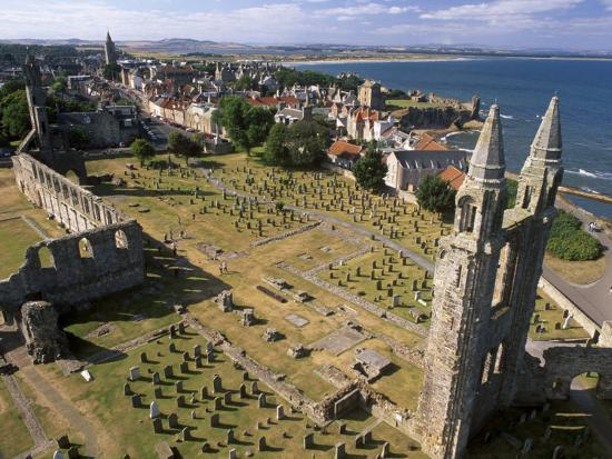 patrick-dieudonne-ruins-of-st-andrews-cathedral-dating-from-the-14th-century-st-andrews-fife-scotland