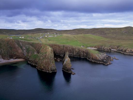 patrick-dieudonne-wester-wick-and-hamlet-of-westerwick-west-mainland-shetlands-island-scotland-united-kingdom