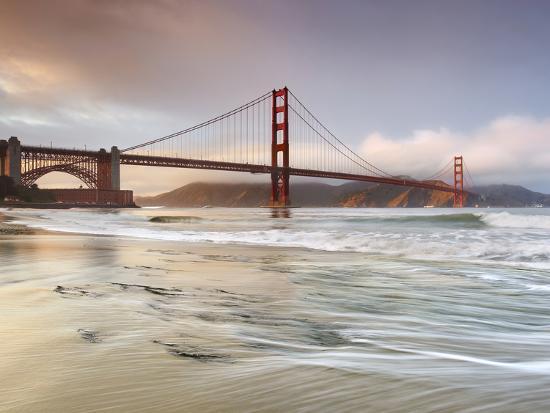 patrick-smith-golden-gate-bridge-and-marin-headlands-san-francisco-california-usa