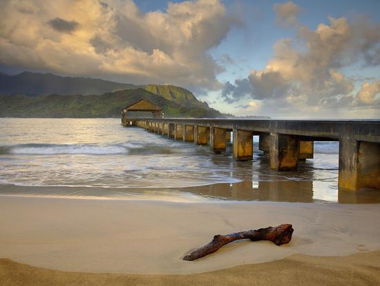 patrick-smith-morning-clouds-over-the-hanalei-pier-kauai-hawaii-usa