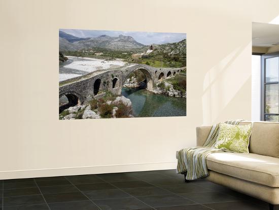 patrick-syder-mesi-bridge-ura-e-mesit-over-the-kiri-river