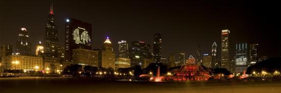 patrick-warneka-chicago-black-hawks-skyline