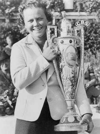 patty-berg-after-winning-the-national-women-s-golf-championship-sept-25-1938
