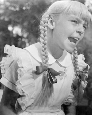 patty-mccormack-the-bad-seed