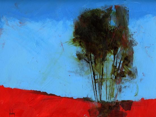 paul-bailey-cyan-and-red
