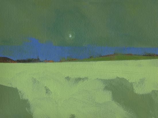 paul-bailey-green-moon-rising