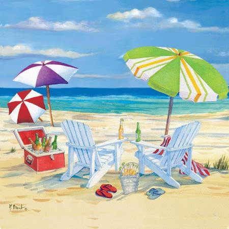 paul-brent-5-o-clock-beach-i