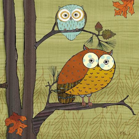 paul-brent-awesome-owls-i