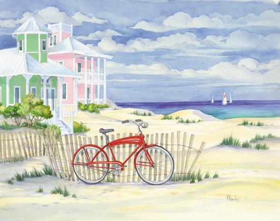 paul-brent-beach-cruiser-cottage-i