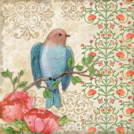 paul-brent-blossoming-birds-sq-i