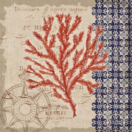 paul-brent-burlap-coral-ii