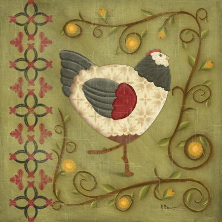 paul-brent-charming-chicks-iii