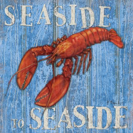 paul-brent-coastal-usa-lobster