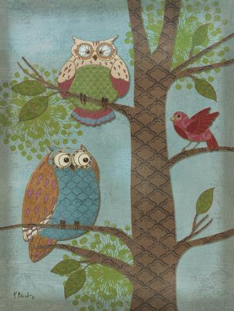 paul-brent-fantasy-owls-vertical-ii