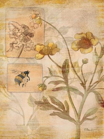 paul-brent-flora-bumble-bee