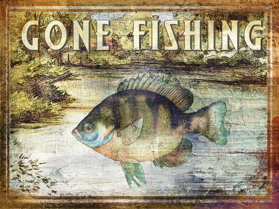 paul-brent-gone-fishing