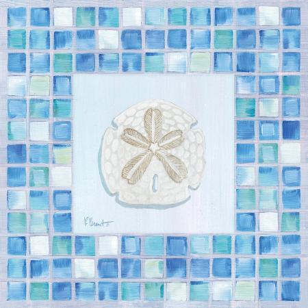 paul-brent-mosaic-sanddollar