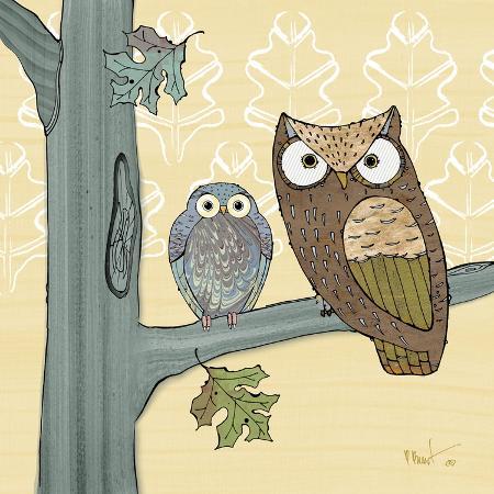 paul-brent-pastel-owls-iv