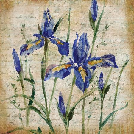paul-brent-poetic-garden-iv