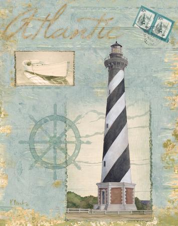 paul-brent-seacoast-lighthouse-i