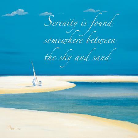 paul-brent-serenity-sentiment