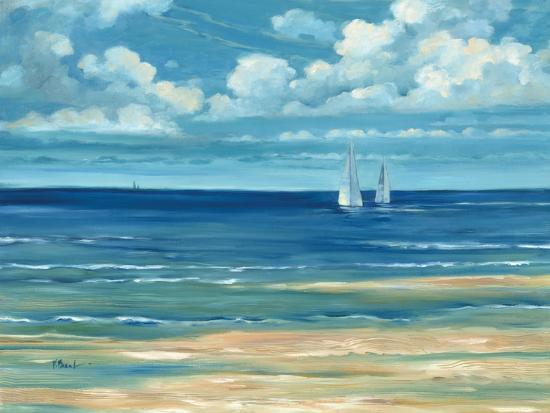 paul-brent-summerset-sailboat