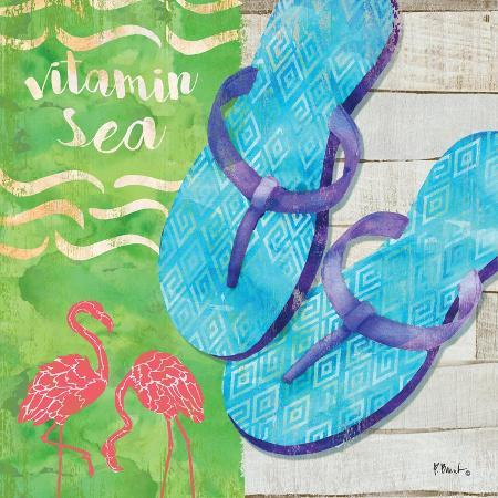 paul-brent-sunshine-sandals-ii