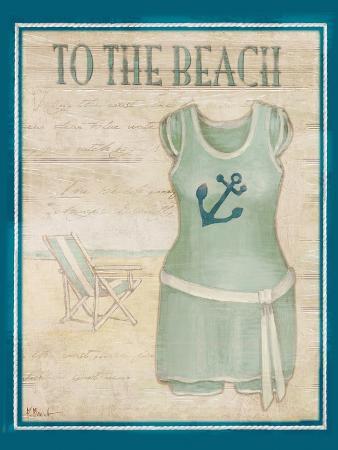 paul-brent-vintage-bathing-suit-iv