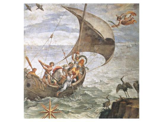 paul-bril-martyrdom-of-saint-clemens