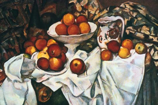 paul-cezanne-apples-and-oranges-1895-1900