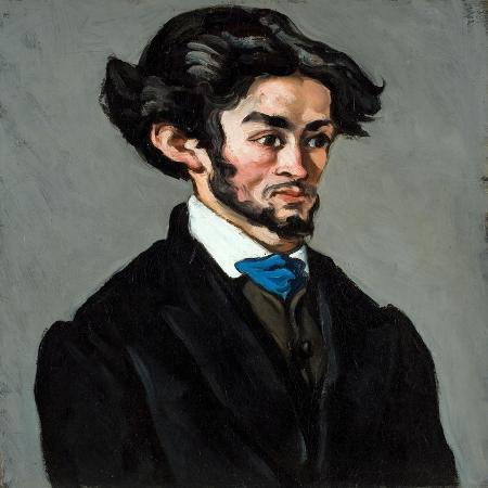 paul-cezanne-portrait-romantique-1868-70