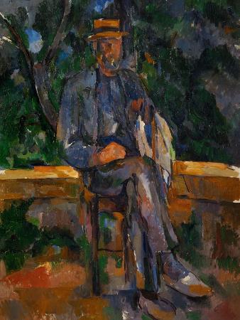 paul-cezanne-seated-man-1905-1906