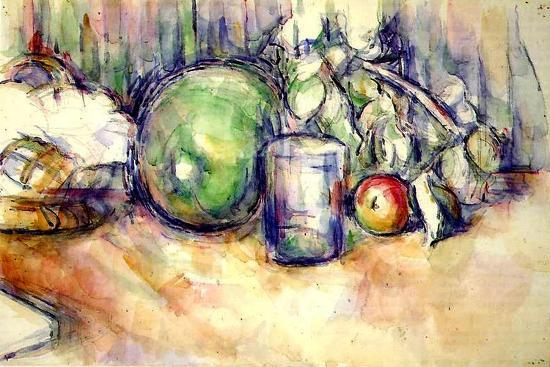 paul-cezanne-still-life-with-a-glass-1902-06