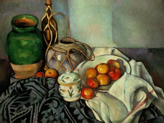 paul-cezanne-still-life-with-apples-1893-94