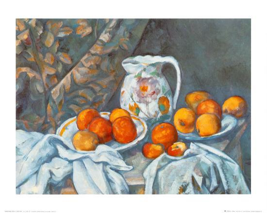paul-cezanne-still-life-with-tablecloth