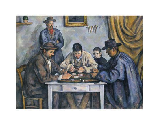 paul-cezanne-the-card-players-1890-1892