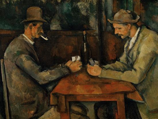 paul-cezanne-the-card-players-1890-95
