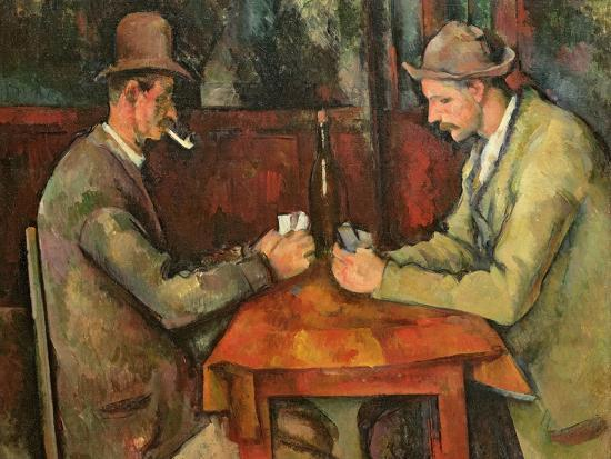 paul-cezanne-the-card-players-1893-96