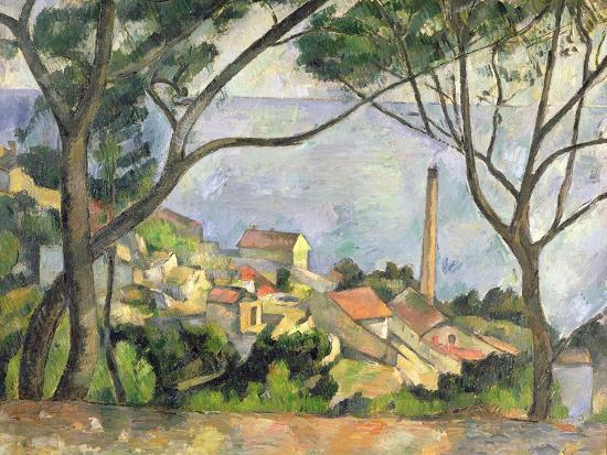paul-cezanne-the-sea-at-l-estaque-1878