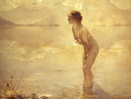 paul-chabas-chabas-september-morn