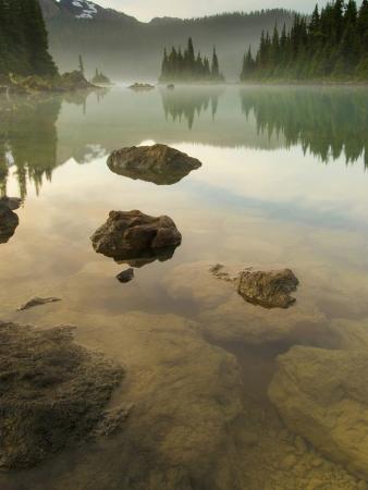 paul-colangelo-volcanic-rock-and-the-battleship-islands-garibaldi-provincial-park-british-columbia-canada