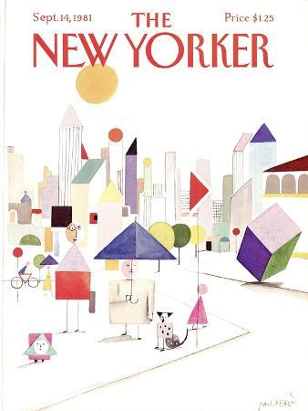 paul-degen-the-new-yorker-cover-september-14-1981