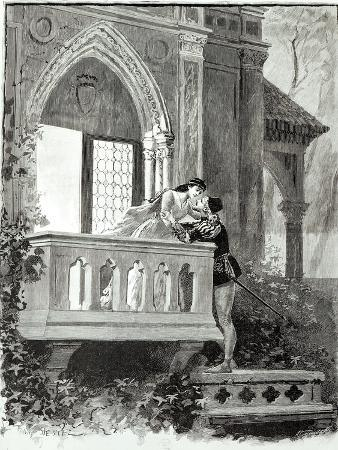 paul-destez-scene-from-act-ii-of-romeo-and-juliet-performed-at-the-theatre-national-de-l-opera-1888