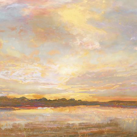 paul-duncan-amber-skies-ii