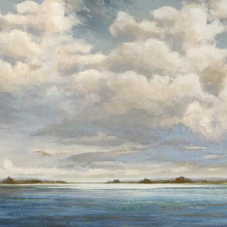 paul-duncan-polruan-detail