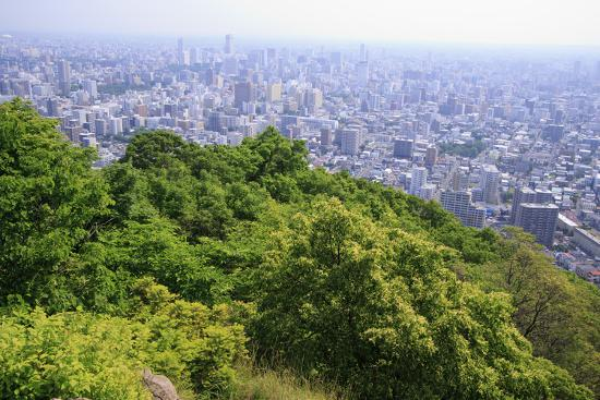 paul-dymond-the-view-out-over-sapporo-city-from-the-summit-of-mt-maruyama-hokkaido-japan