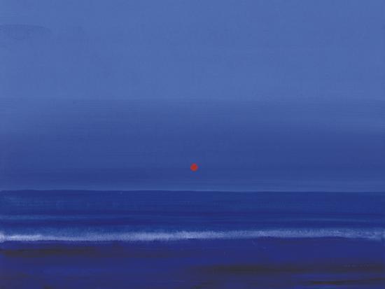 paul-evans-sunrise-over-water
